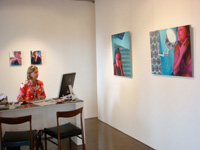Installation_shot6_with_Edwina_Corlette